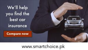 car-insurance-blog